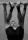 HN 191019 CrossFit Övik 27