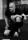 HN 191019 CrossFit Övik 28