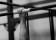 HN 191019 CrossFit Övik 31