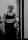 HN 191019 CrossFit Övik 33