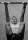 HN 191019 CrossFit Övik 41
