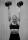 HN 191019 CrossFit Övik 42
