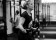 HN 191019 CrossFit Övik 51