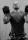 HN 191019 CrossFit Övik 52