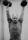 HN 191019 CrossFit Övik 54