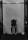 HN 191019 CrossFit Övik 57