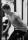 HN 191019 CrossFit Övik 59