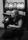 HN 191019 CrossFit Övik 67