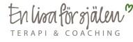 Pris terapi & coaching i Göteborg – samtalsterapeut Lisa Malkki