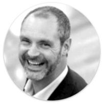 Ledarskapsutveckling – Ledarutveckling med Mats Andersson