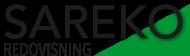 Deklaration i Lerum, SAREKO Redovisning hjälper företag med deklaration