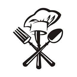 Catering Halmstad – Vi kan Catering & Event Nicolas Café Simlångsdalen