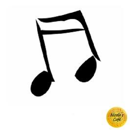 Musik & Underhållning Halmstad