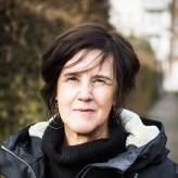 Ulrika Ottey, Diplomerad samtalsterapeut som erbjuder sorgbearbetning och hjälp för dig vid kris & sorg på CoachForU i Helsingborg