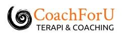 CoachForU Helsingborg: Samtalsterapi, Livscoaching & Sorgbearbetning