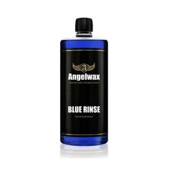 Blue Rinse 1L (Snabbvax) - Blue Rinse 1L