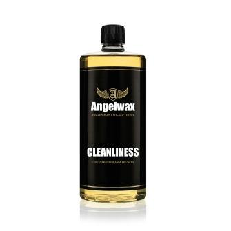 Cleanliness 1L (Förtvätt) - Cleanliness 1L