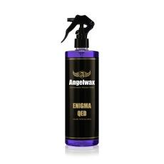 Enigma QED 500ml (Detailing Spray)