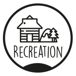 kräddarsydd Hike Halland – Vi skräddarsyr vandringar. Recreation.nu