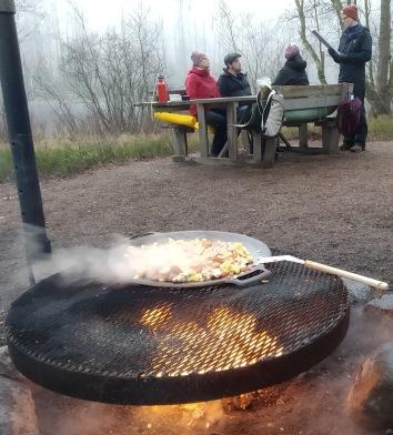 Guidad familjevänlig hiking i Halland – Upplev den Halländska naturen till fots på Dagshike/Familjehike med Recreation.nu i Halmstad.
