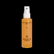 Body & Massage Oil Chili