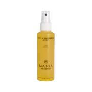 Body & Massage Oil Ginger