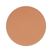 Bronzer Magnetic Refill