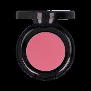 Blush/Rouge