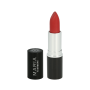 Lip Care Colour Classic Red