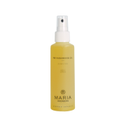 Pre-Cleansing Oil 125 ml