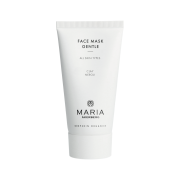 Face Mask Gentle