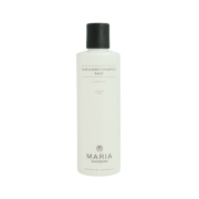 Hair & Body Shampoo Basic