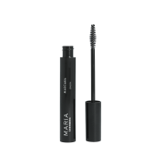 Mascara Length Black