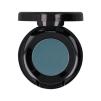 Eyeshadow Kalla Nyanser - Petrol