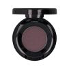 Eyeshadow Kalla Nyanser - Shiny Lilac