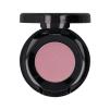 Eyeshadow Kalla Nyanser - Shiny Pink