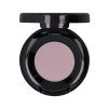 Eyeshadow Kalla Nyanser - Soft Pink