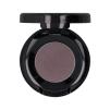 Eyeshadow Kalla Nyanser - Soft Lilac