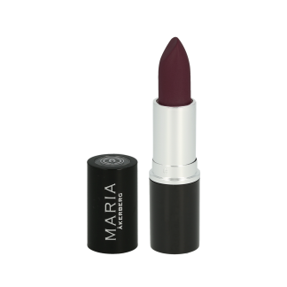 Lip Care Colour Diva - Diva