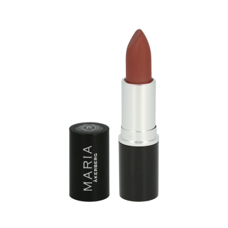 Lip Care Colour Anytime - Anytime