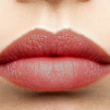 Lip Care Colour Anytime