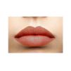 Lip Care Colour Burgundy