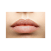 Lip Care Colour Just Nude