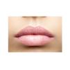 Lip Care Colour Champagne