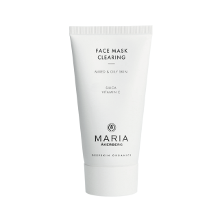 Face Mask Clearing - 50 ml