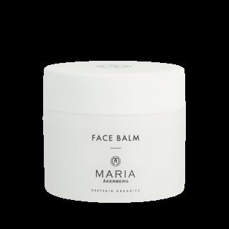 Face Balm - 50 ml