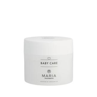 Baby Care - 50 ml