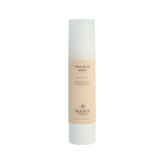 Face Mask More - 50 ml