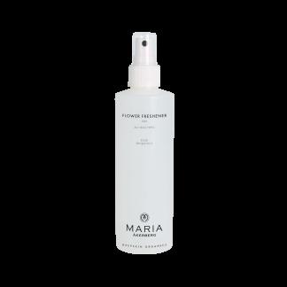 Flower Freshener - 250 ml