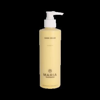 Hand Cream - 250 ml